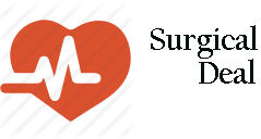 surgical-deal