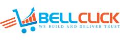 bell_click