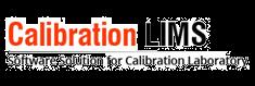 calibration_lims