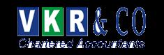 cavkr_logo