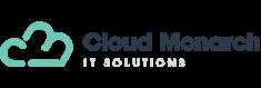 cloud_monarch