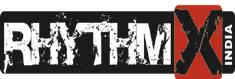 rhytmx1