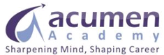 acumen_academy