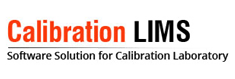 calibration_lims