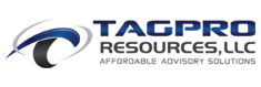 tagproresources